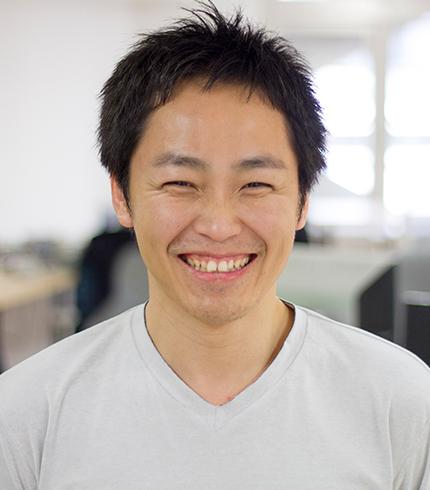 板本 伸太郎
