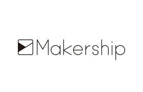Makership