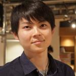 YamaguchiTomoaki