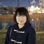 Shiori Harusawa